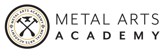 Metal Arts Academy