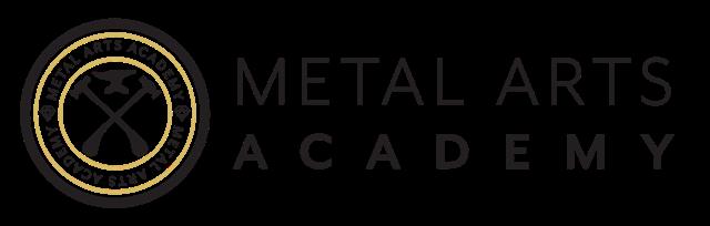 Metal Arts Academy