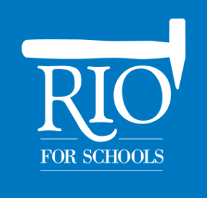 Rio-Logo-Blue